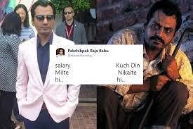 Hi Memes - ghar se nikalte hi these before and after memes have taken over