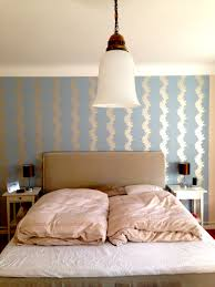 wohnzimmer tapeten ideen beige uncategorized geräumiges wohnzimmer tapeten ideen beige mit haus