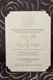 Vera Wang Wedding Invitations Jewish Ceremony Opulent Reception With Red Roses And Gold