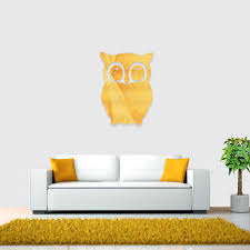 online get cheap owl mirror decals aliexpress com alibaba group