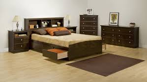 Ikea Black Queen Bedroom Set Bedroom Queen Bedroom Sets Cool Beds For Couples Bunk Beds For