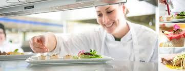 formation en cuisine alimentation et tourisme école hôtelière fierbourg centre de