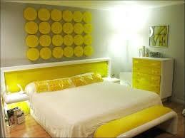 grey yellow bedroom aqua and yellow bedroom bedroom fabulous yellow wall decor ideas