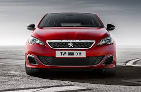 100 peugeot models peugeot performance models set to rock