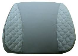 back cushion for car seat furniture office car seat office font b