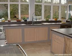cuisine en béton ciré beton cire cuisine revtements bton cir bton cir dans la cuisine