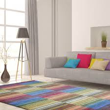 Modern Rugs Uk by Modern Rugs Price Promise U0026 Free Delivery At The Rug Seller