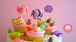 where to buy lollipop sticks create lollipop cake where to buy lollipop sticks for cake pops