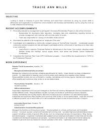Dialysis Technician Resume Sample by Manager Resume Example Counselor Resume Samples Supply Technician