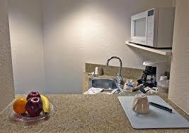 Comfort Suites Surprise Az Hotel Windmill All Suites Surprise Az Booking Com