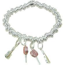 silver charm link bracelet images Links links of london bracelets uk store links links of london jpg