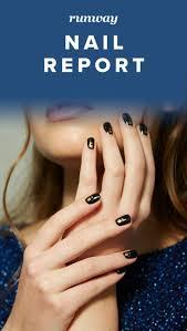 1544 best nail tips u0026 nail art images on pinterest nail tips