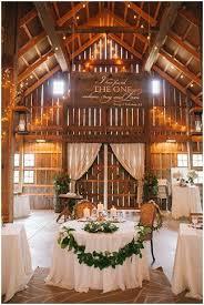 barn wedding decorations rustic wedding ideas for fall best 25 fall barn weddings ideas on