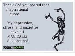 Meme Inspirational Quotes - 25 best memes about quotes journal quotes journal memes