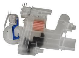 chambre de compression chambre de compression lave vaisselle bosch siemens 497570 npm lille