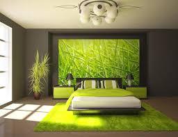 wandgestaltung schlafzimmer streifen faszinierend 40 coole ideen für effektvolle schlafzimmer