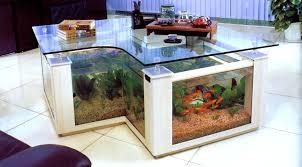 unique coffee table for home interior decor interesting tables uk