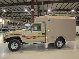 military land cruiser 16 best land cruiser ambulance images on pinterest ambulance