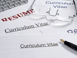 Job Hopping Resume by Want To Bag That Dream Job Improve Your Resume The Hr Digest