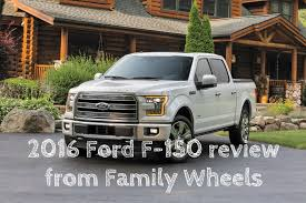 ford f150 platinum wheels 2016 ford f 150 limited review from family wheels and what s