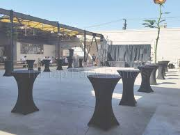 cocktail table rental special event lounge furniture party rentals los angeles ca