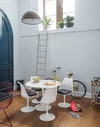 Interiors Modern Home Furniture 100 Best Knoll Modern Furniture Images On Pinterest Modern
