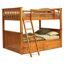 Target Bunk Bed Bunk Beds With Mattress Included Bunk Bed With Mattress Included
