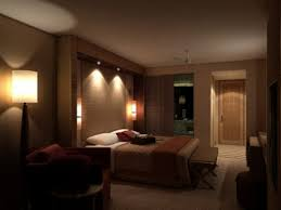 Diy Lighting Ideas For Bedroom Ceiling Lights For Living Room Cheap Table Lamps Large Size Of