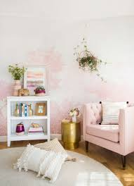Make A Room How Splurge Worthy Wallpaper Or Tile Can Make A Room Emily
