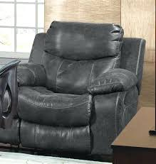 black leather electric recliner chair leather electric lift