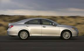 2010 lexus es 350 base reviews lexus es pictures posters news and videos on your pursuit