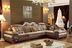 Living Room Sofas For Sale Best 20 Of Classic Sofas For Sale