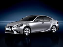 lexus nx 300h executive tecno lexus is 300h worldwide xe30 u00272013 u201316