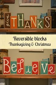 thanksgiving and christmas christmas archives handmade gifts are best