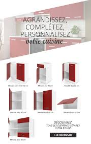Cdiscount Meuble Salle A Manger by
