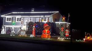 christmas lights in phoenix 2017 decor decoration scene spectacle lovely phoenix s best christmas