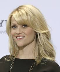 shoulder length hairstyles with long layers medium length haircuts