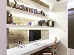 bureau fait maison dco bureau maison deco design bureau bureau style scandinave a la