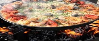 goutez au plaisir de la gastronomie espagnole