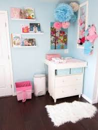 ikea chambre de bebe une chambre bébé originale rooms nursery and room