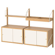 shelves u0026 shelving units ikea