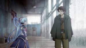 sad anime subtitles 10 amazing anime movies of 2017 scene360