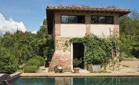 il fienile il fienile in san valdarno tuscany italy bed and