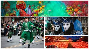 hello celebrations around the world
