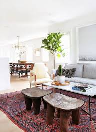 1693 best living spaces images on pinterest living spaces