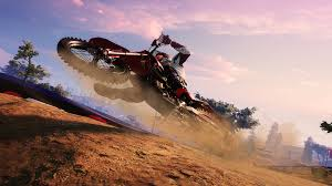 is there a motocross race today brand new mx vs atv game has me in the mood for off road racing