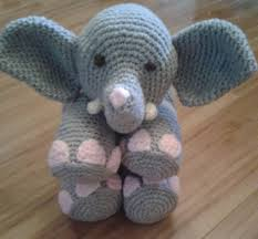 bedroom cute elephant pillow ideas for comfort nursery u2014 nadabike com