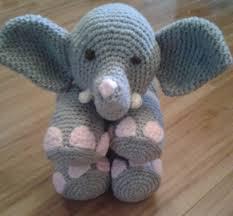 Burlap Decorative Pillows Bedroom Cute Elephant Pillow Ideas For Comfort Nursery U2014 Nadabike Com