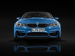 bmw 4 series m3 the bmw 4 series gran coupé elegance and comfort combined