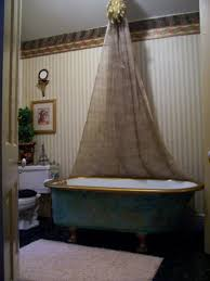 Bathroom Valances Ideas by Curtain Oldhower Ideas Remarkable Bathroom Freetanding Bath